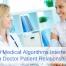 John Svirbely, MD explains how medical algorithms improve doctor patient relationships