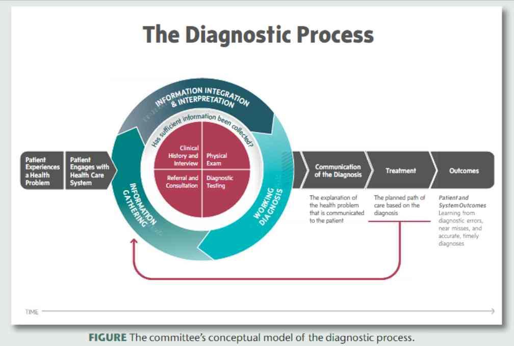 IOM_diagnostic_process