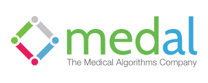 Medicalalgorithms.com Logo