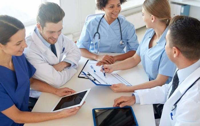 Algorithms-in-Medicine