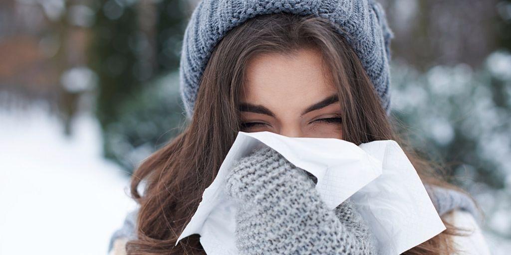 Cold-Agglutinin-Disease