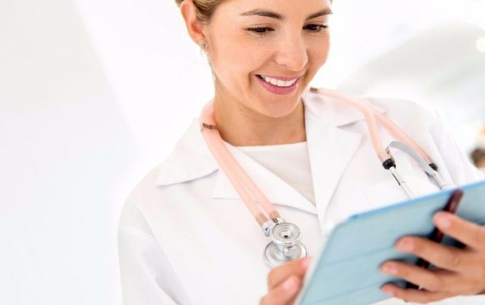 Telemedicine-liability