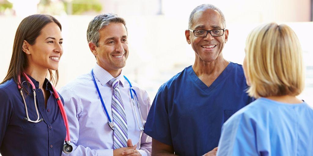 medical-resident