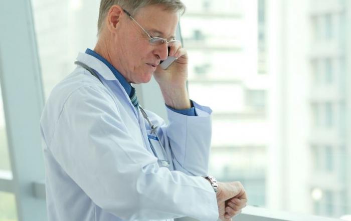 health-insurance-prior-authorization