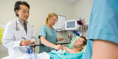 tools reduce hospital readmissions